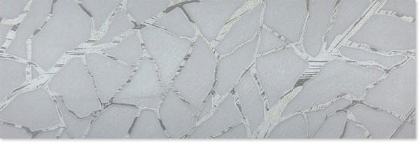 Agrob Buchtal Connect Grau Wandfliese 20x60 Art.-Nr.: 281358