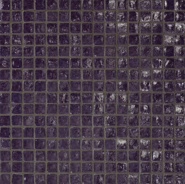 Casa dolce casa Casamood Chroma Vetro Mosto Bodenfliese 1,8x1,8 Art.-Nr.: 723764