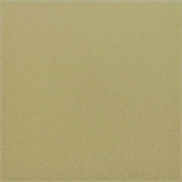 Zahna Unifarben Hellblau Uni Bodenfliese 15x15/1,1 R9 Art.-Nr.: 411151001.19
