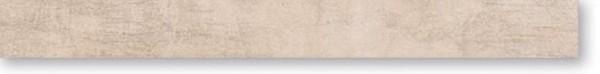 Agrob Buchtal Bosco Cremeweiss Sockelfliese 60x6 Art.-Nr.: 4040-B710HK