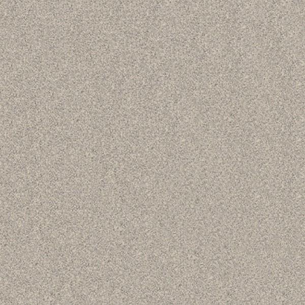 Agrob Buchtal Emotion Grip Hellgrau Bodenfliese 30x30/1,05 R10/A Art.-Nr.: 434285