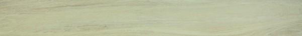 Unicom Starker Oak White Bodenfliese 15x120 R9 Art.-Nr.: 4823