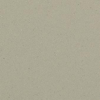 Zahna Unifarben Mintgrün Uni Bodenfliese 15x15/1,1 R9 Art.-Nr.: 411151001.18