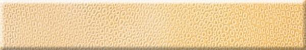 Steuler Colour Dots Mandarin Bordüre 40x6,5 Art.-Nr.: 86051