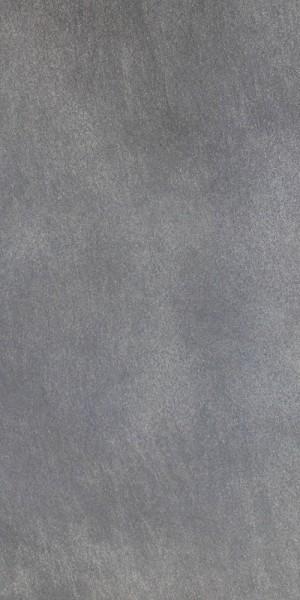 Villeroy & Boch Bernina Anthrazit Bodenfliese 45x90 R9 Art.-Nr.: 2390 RT2M