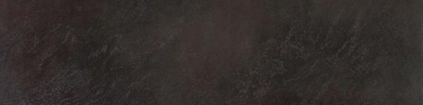 Agrob Buchtal Emotion Boden Bronze Bodenfliese 15x60 R10/A Art.-Nr.: 433161
