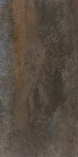 Musterfliesenstück für FKEU Kollektion Sperrylith Pyrargyrit Bodenfliese 60x120 R9 Art.-Nr.: FKEU0990922