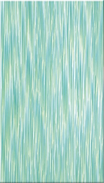 Steuler Colour Rays Bluegreen Wandfliese 40x70 Art.-Nr.: 86015