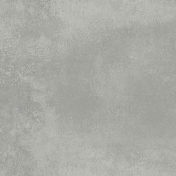 Agrob Buchtal Soul Zementgrau Bodenfliese 60X60/1,05 R9 Art.-Nr.: 434861