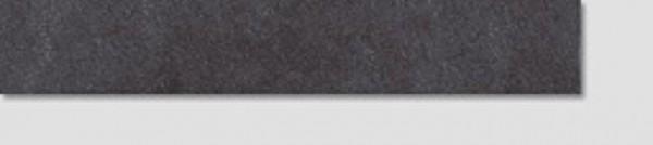 Agrob Buchtal Xeno Anthrazit Bodenfliese 10x60 R10/A Art.-Nr.: 433240