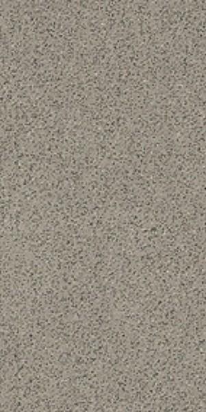Agrob Buchtal Basis 3 Mittelgrau Bodenfliese 10x20/1,5 R12 Art.-Nr.: 600449-073
