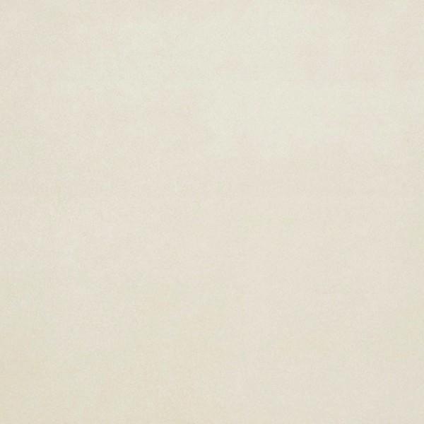 Agrob Buchtal Unique Kalk Bodenfliese 30x30 R10/A Art.-Nr.: 433849