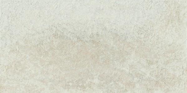 Marazzi Rocking White Bodenfliese 30x60 Art-Nr.: M16K