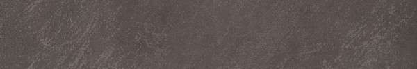 Agrob Buchtal Emotion Basalt Bodenfliese 10x60 R10/A Art.-Nr.: 433136