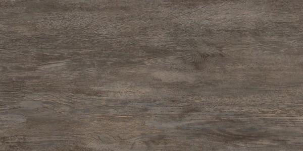 Agrob Buchtal Driftwood Grau Braun Terrassenfliese 50x100/2,0 R11/B Art.-Nr.: 8635-61100HK