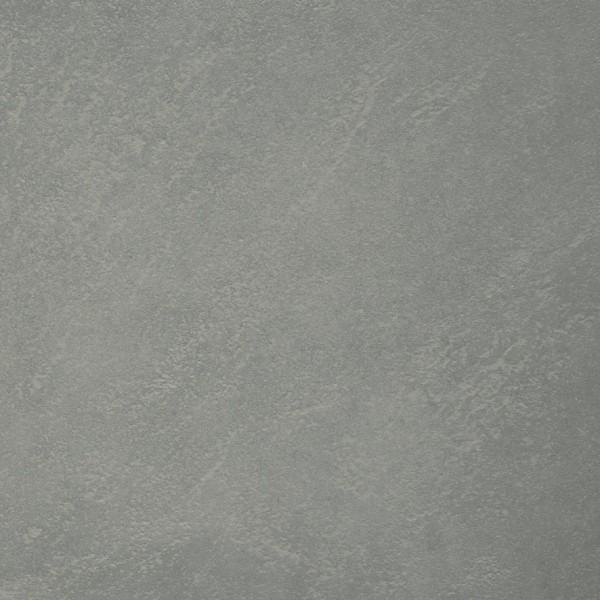 Agrob Buchtal Emotion Mittelgrau Bodenfliese 30x30/1,05 R10/A Art.-Nr.: 434240