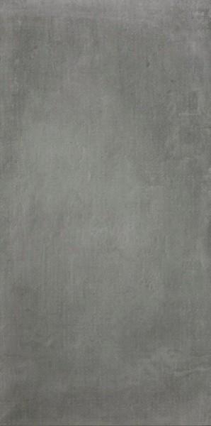 Cercom Gravity Track Titan Bodenfliese 60x120/1,05 R10/B Art.-Nr.: 1047863