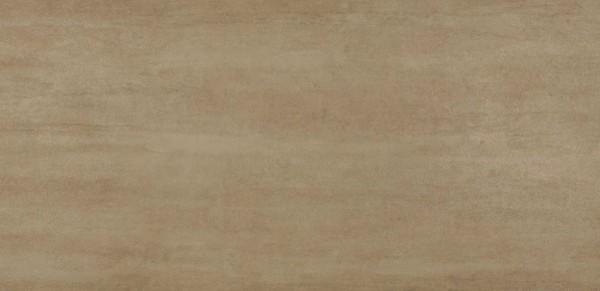 Agrob Buchtal Uncover Schlammbraun Sockelfliese 75x7,2 Art.-Nr.: 372840