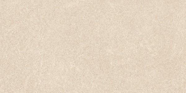 Musterfliesenstück für FKEU Kollektion Stonewalk Hellbeige Wandfliese 30x60 Art.-Nr. FKEU0991846