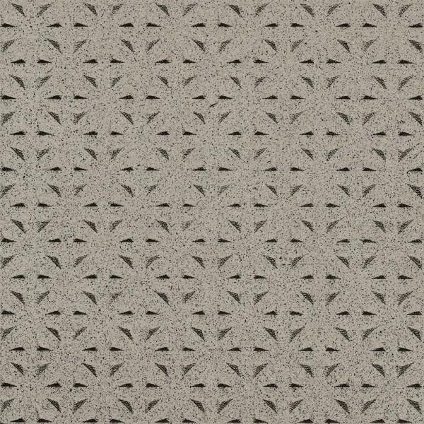 Agrob Buchtal Basis 3 Mittelgrau Opticorn Bodenfliese 20X20 R12/V4 Art.-Nr.: 620290-073