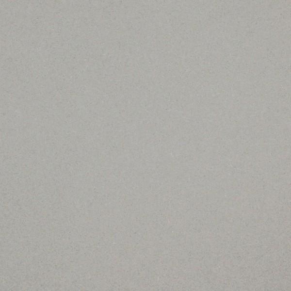 Marazzi Evolutionstone Serena Bodenfliese 60x60 Art.-Nr.: M7ZQ