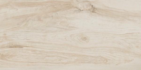 Agrob Buchtal Oak Eiche Creme Bodenfliese 60x120/0,8 R10/A Art.-Nr.: 8470-B670HK