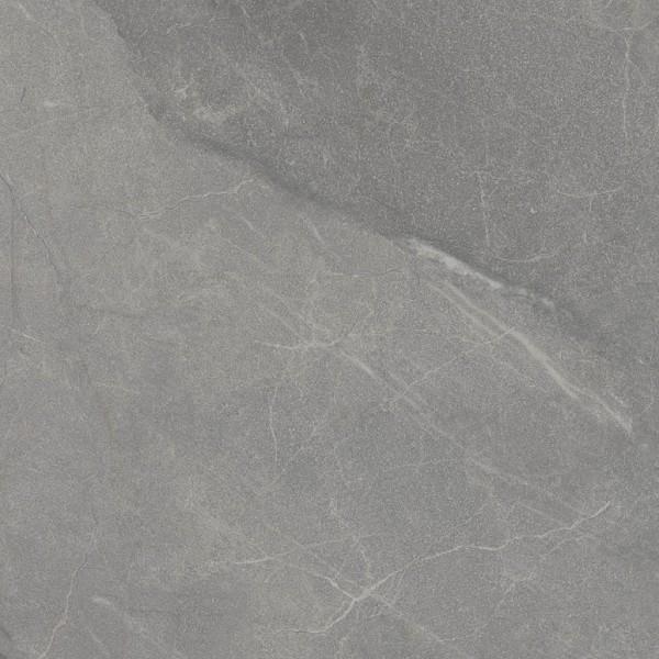 Agrob Buchtal Somero Grau Bodenfliese 60x60/1,05 R10/A Art.-Nr.: 434629