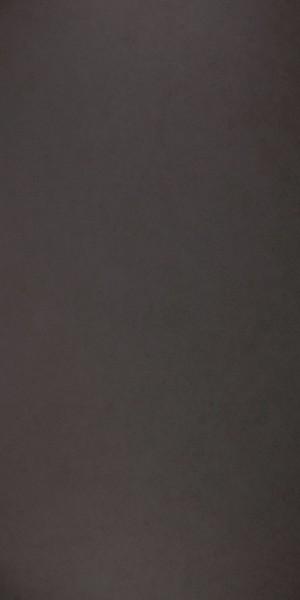 Musterfliesenstück für Villeroy & Boch X-Plane Anthrazit Bodenfliese 60x120 R10 Art.-Nr.: 2357 ZM90