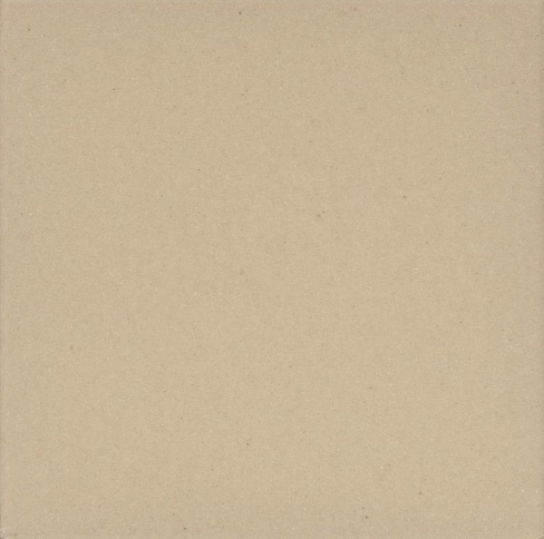 Zahna Unifarben Lichtgrau Uni Bodenfliese 10x10/1,1 R10/B Art.-Nr.: 411100001.05