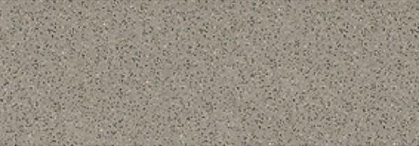 Agrob Buchtal Basis 3 Mittelgrau Sockelfliese 20x7 Art.-Nr.: 600334-073