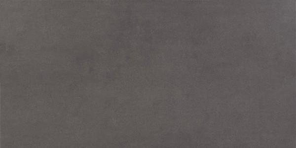 Agrob Buchtal Unique Basalt Bodenfliese 30x60 R10/A Art.-Nr.: 433672