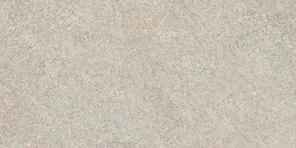 Agrob Buchtal Trias Calcitweiss Bodenfliese 30x60/1,0 R10/A Art.-Nr.: 052225