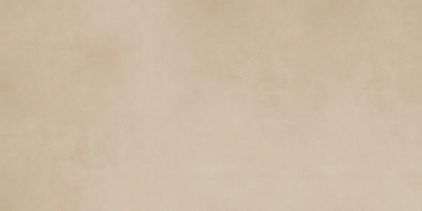 Agrob Buchtal Emotion Hellbeige Bodenfliese 45x90/1,05 R9 Art.-Nr.: 433991