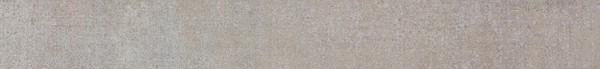 Agrob Buchtal Pasado Hellgrau Sockelfliese 60x7 Art.-Nr.: 433882