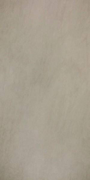 Agrob Buchtal Positano warm grey Bodenfliese 60x120 R9 Art.-Nr.: 433574