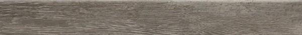 Agrob Buchtal Driftwood Grau Braun Sockelfliese 50X6 Art.-Nr.: 8630-342558HK