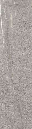 Villeroy & Boch Lucerna Grau Bodenfliese 15X60 R9/A Art.-Nr.: 2173 LU60