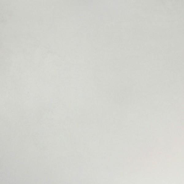 Unicom Starker Le Cere Bianco Bodenfliese 60x60 R9 Art.-Nr.: 4057