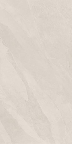 Unicom Starker Brazilian Slate Oxford White Bodenfliese 30x60 Art-Nr.: 8448