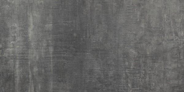 Musterfliesenstück für Unicom Starker Icon Jet Black Bodenfliese 30x60 R10/B Art.-Nr.: 6628