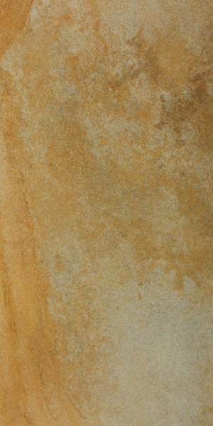 Villeroy & Boch Terra Noble Multicolor Gold Bodenfliese 45x90 Art.-Nr.: 2390 TN20