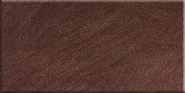 Steuler Caprano Marrone Bodenfliese 30x60 R9 Art.-Nr.: 68170