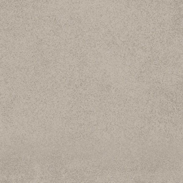 Agrob Buchtal La Casa Desert Sand Bodenfliese 30X30 R9 Art.-Nr.: 42701H