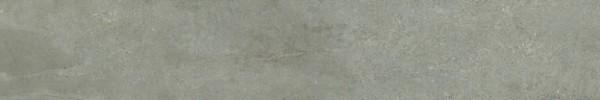 Agrob Buchtal Remix Grau Bodenfliese 15x90/1,05 R10/A Art.-Nr.: 434588