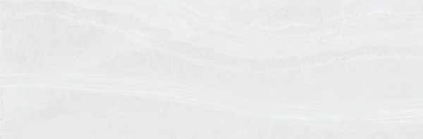 Engers Beach Hellgrau Struktur Wandfliese 33x100 Art-Nr.: BEA2480