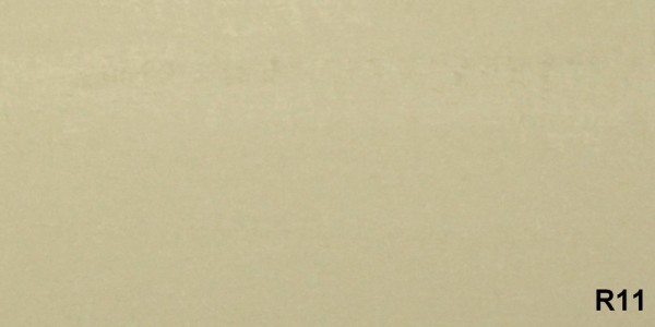 Villeroy & Boch Pure Line Creme Bodenfliese 30x60/1,1 R11/B Art.-Nr.: 2684 PL01