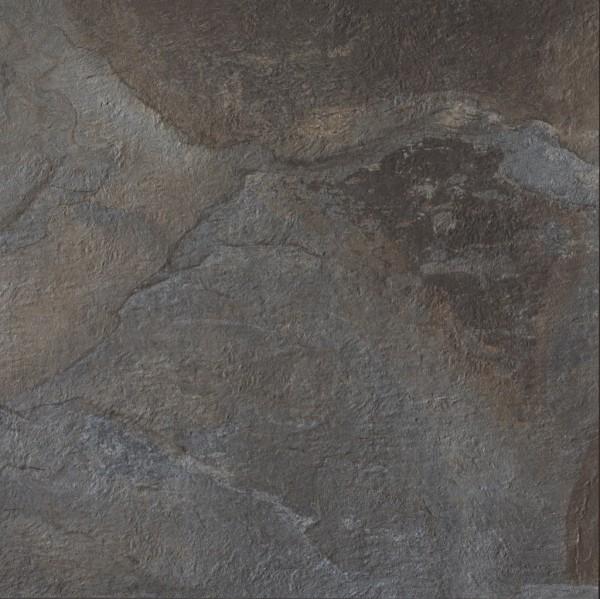 Musterfliesenstück für Cercom Stone Box Multicolor Bodenfliese 80x80 R10/B Art.-Nr.: 1055190