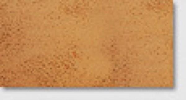 Agrob Buchtal Goldline Goldocker Bodenfliese 12,5x25/1 R11/A Art.-Nr.: 851-1010