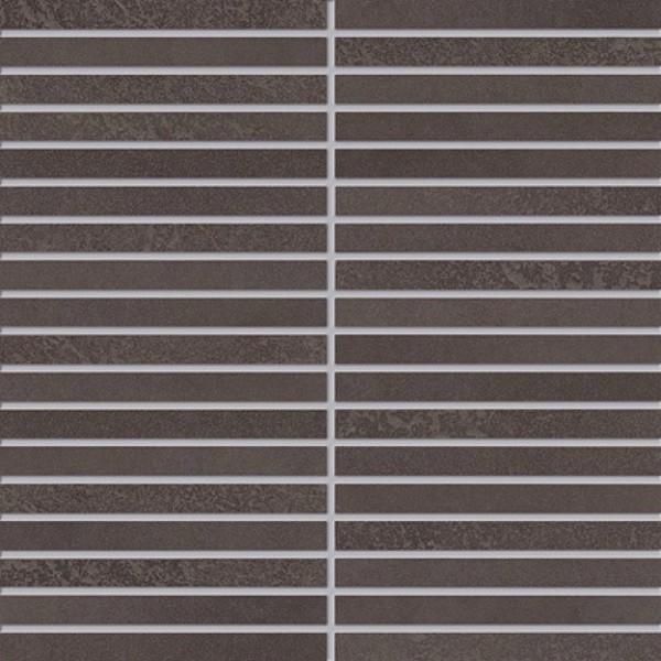 Agrob Buchtal Imago Grau Braun Wandfliese 30x30 Art.-Nr.: 282804
