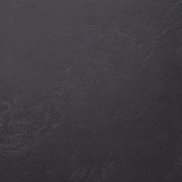 Agrob Buchtal Emotion Tiefanthrazit Bodenfliese 30x30 R10/A Art.-Nr.: 433730